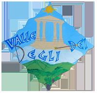 Valle Degli Dei